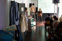 Jazzunique realisiert erneut Diesel-Workshop