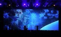 ABC Event Production mit Sollik für Ferrero