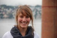Julia Jetter neu bei marbet Schweiz