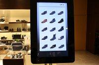 Screen Visions stellt XXL-Tablet vor