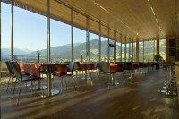 Eventagentur Tirol präsentiert neue Location