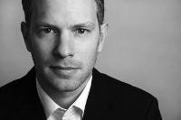 Christian Gombert-Proksch ist Senior Berater