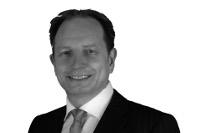 MCI Deutschland verlängert Zertifizierungen