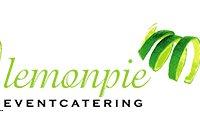 Lemonpie ist Mitglied im LECA-Verband