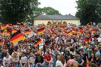 Freilichtbühne Zwickau wird weiter betrieben