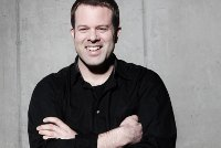 Veit Rotthoff ist Chief Sales Officer bei Uniplan