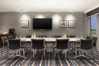 Starwood_Meeting_Room