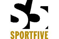 sportfive_logo