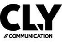Logo_Cly_comm