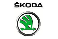Skoda_Logo_cut