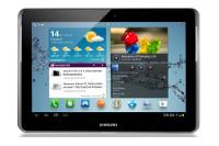 Samsung Galaxy Tab 2 jetzt auch in Deutschland