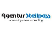 Volleyball-Sponsoring: Berlin Recycling mit Steilpass