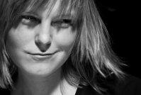 Yvonne Trüün zurück bei concept X