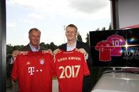 FCB_Telekom