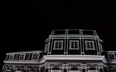 Loop_Light_Wien