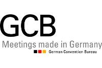 GCB mit neun neuen Partnern