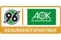 Logo_96_und_AOK