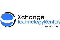 Xchange Technology Rentals App für Hach-Lange