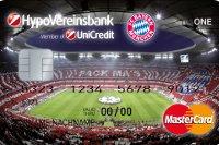 Bayern_Prepaid