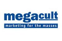 Megacult_Logo