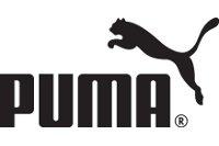 Puma_logo.jpg