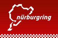 logo_nrburgring