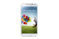 GALAXY_S_4_Product_Image