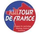 Logo_Kultour_de_France