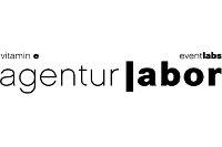 agenturlabor_logo