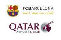 barca_Qatar