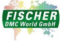 Fischer_Worldwide_Logo