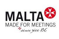 Logo_Mice_Malta
