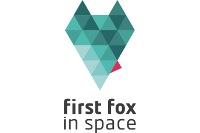 Logo_first_fox