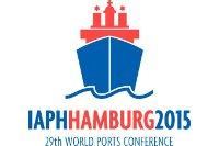 Port_Authority_Logo_