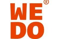 We_Do_Logo_