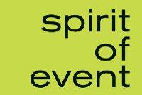 spirit_of_event_logo