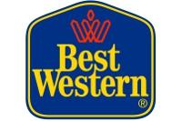 best_western_logo_neu