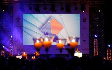 soeren_b_herbert_award