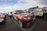 Dakar_Rally_Landrover