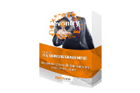 G1-eventry-key-visual