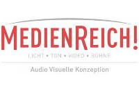 medienreich_logo