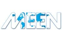 meen_logo