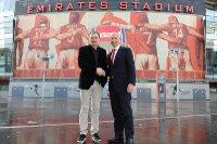 Arsenal_Puma_cut