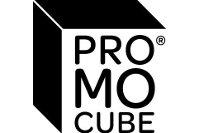 Promocube_Logo