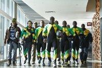 bobteam_jamaica