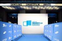 smartfilm_award