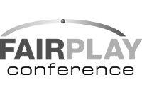 Fair_Play_Conference_Logo