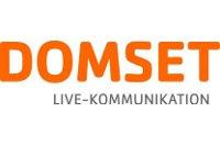 domset_logo