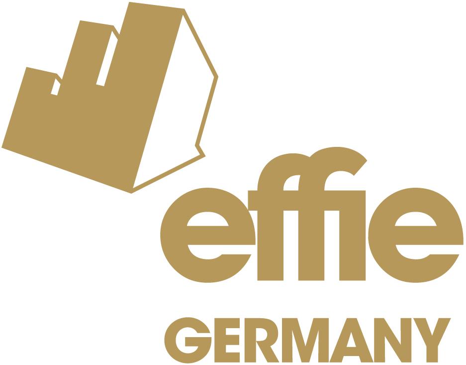 16 Silber-Gewinner beim Effie Germany 2020