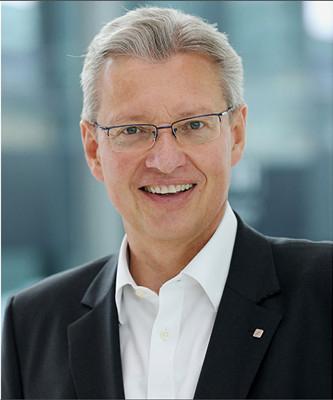 Roland Fleck erneut in den UFI-Vorstand gewählt